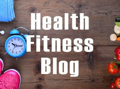 Methods To Guard Against Health And Fitness